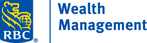 Dave Dupont - RBC Wealth Management