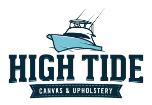 Hightide Canvas and Upholstery