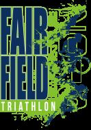 Fairfield Triathlon