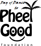 National Day of Dance to PHEEL GOOD