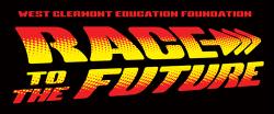 West Clermont Education Foundation 5K