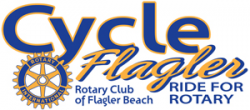 Cycle Flagler 2014