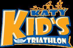 Katy Kid's Triathlon