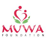 MUWA Foundation 5K and 1 Mile Fun Race