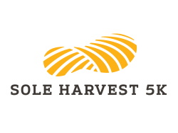 6th Annual Sole Harvest 5K