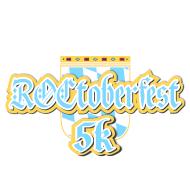 ROCtoberfest 5K