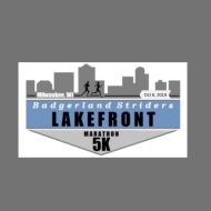 Milwaukee Lakefront Marathon 5K
