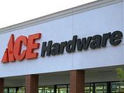 Ace Hardware - Lead, SD