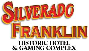 Silverado Franklin