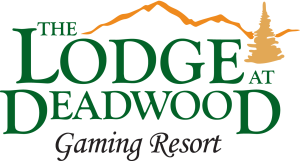 The Lodge at Deadwood Gaming Resort