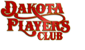 Dakota Players Club