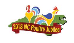 NC Poultry Jubilee 5k