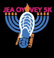 Oy Vey 5K Run/Walk
