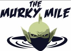 The Murky Mile Open Water Swim Races