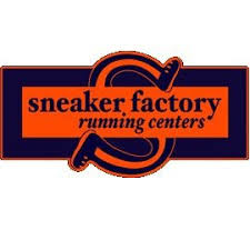 The Sneaker Factory