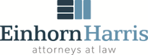 Einhorn Harris Attorneys at Law