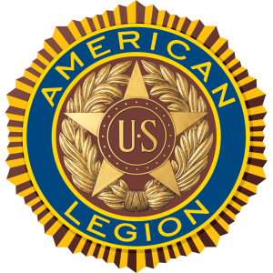 The American Legion Post No. 390