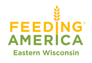 Feeding America Eastern Wisconsin