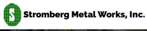 Stromberg Sheet Metal Works, Inc.