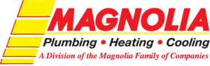 Magnolia Plumbing, Heating, & Cooling
