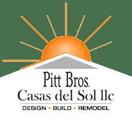Pitt Brothers Casas del Sol