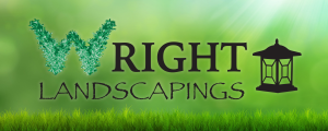 Wright Landscaping