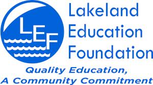 Lakeland Education Foundation