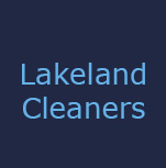Lakeland Cleaners