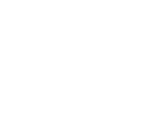 DeRailed Adventure