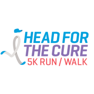4th annual Head for the Cure 5k - NC Triangle
