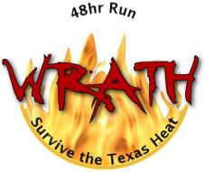 WRATH Texas Endurance Runs