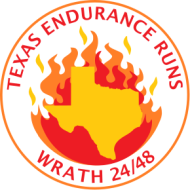 WRATH 24/48 Texas Endurance Runs