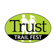 Kennebunkport Conservation Trust Trail Fest