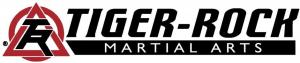 Tiger Rock Martial Arts of Sanford