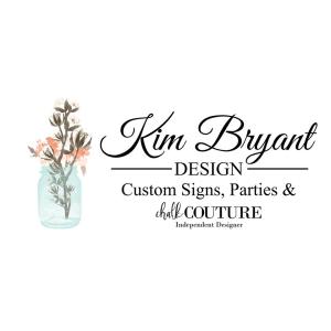 Kim Bryant Design