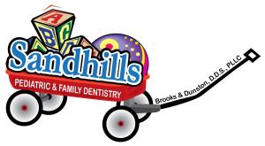 Sandhills Pediatric & Family Dentistry