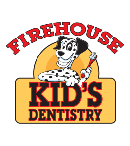 Firehouse Kid's Dentistry