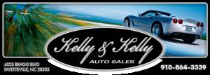 Kelly & Kelly Auto