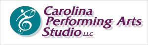 Carolina Performing Arts Studio