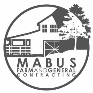 Mabus Farm & General Contracting