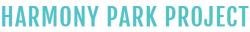 Harmony Park Project Family 5K and Fun Run