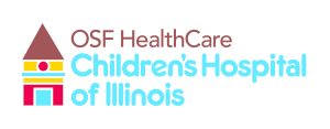 OSF HealthCare Children's Hospital of Illinois