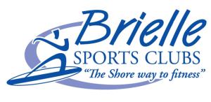 Brielle Sports Club