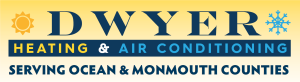 Dwyer Heating & Air Conditioning