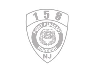 Point Pleasant Boro Police Benevolent Association Local 158