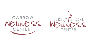Jersey Shore Wellness Center