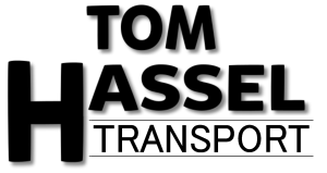 Hassel Transport