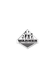 Warner Chiropractic