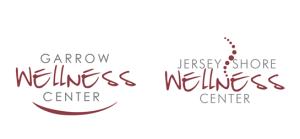 Jersey Shore Wellness Center