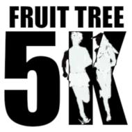 Fruit Tree 5K Run & Walk